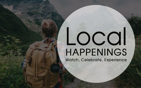 2-Local-Happenings-April